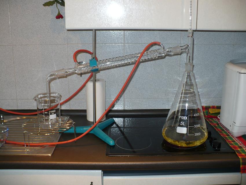 distillatore.jpg